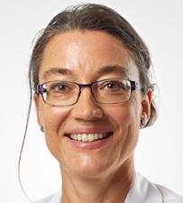 Dr. med.Daniela Weiler | OncoCase